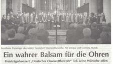 2008-10-19_Super Sonntag_Konzert Nikolas-Kirche Carmina