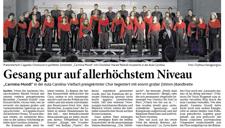 2012-05-23_Aachener Zeitung_Konzertkritik_Aula Carolina Carmina