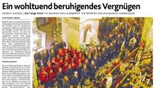 2014-05-07_Aachener Nachrichten Leuchter Uraufführung Carmina